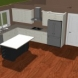 Photo by Vision Design Build Remodel.  - thumbnail