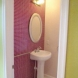 Photo by Anything Home Repair, LLC. renovation pictures - thumbnail