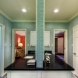Photo by Key Residential. Preston Bend Master Bath Remodel - thumbnail