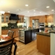 Photo by Altera Design & Remodeling, Inc. Mansfield Residence - thumbnail