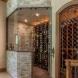 Photo by Key Residential. Park Lane Wine Room - thumbnail