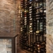 Photo by Key Residential. Park Lane Wine Room - thumbnail