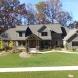 Photo by Weaver Custom Homes.  - thumbnail