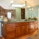 Photo by Altera Design & Remodeling, Inc. Garydale Residence - thumbnail