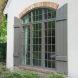 Photo by Renaissance Windows & Doors. Ren W & D - thumbnail
