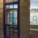 Photo by Renaissance Windows & Doors. Ren W & D - thumbnail