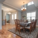 Photo by Addison Homes. A Home That's Equal Parts Form and Function - thumbnail