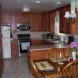 Photo by Starcom Design Build. Kitchens - thumbnail