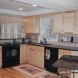 Photo by Starcom Design Build. Kitchens - thumbnail