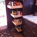 Photo by Rockland Interiors. Kitchen expansion - thumbnail