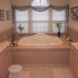 Photo by Starcom Design Build. Bathrooms - thumbnail