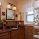 Photo by Starcom Design Build. Bathrooms - thumbnail