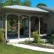 Photo by Starcom Design Build. Porches, Patios, Porticos - thumbnail