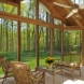 Photo by Starcom Design Build. Porches, Patios, Porticos - thumbnail