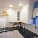 Photo by Legacy Builders Group. Bright Kitchen - thumbnail