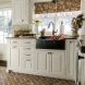 Photo by Aston Black. Farmhouse Kitchen - thumbnail