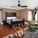 Photo by Normandy Remodeling. Historic Addition and Renovation - thumbnail