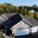 Photo by Weathersafe Restoration Inc.. Roofing - thumbnail