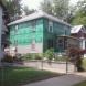 Photo by Weathersafe Restoration Inc.. Siding - thumbnail