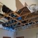 Photo by Weathersafe Restoration Inc.. Storm Damage - thumbnail
