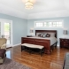 Photo by Normandy Remodeling. Adding on for a growing family - thumbnail
