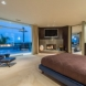 Photo by Martins Construction. Hollywood Hills Remodel - thumbnail