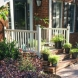 Photo by Aluminum Company of North Carolina. Railings - thumbnail