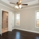 Photo by Manuel Builders. Custom Elian Floor Plan with Heritage Elevation - thumbnail