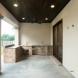 Photo by Manuel Builders. Custom Elian Floor Plan with Heritage Elevation - thumbnail