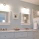 Photo by Daniel Krienbuehl (dk) Contractors Inc.. Master Suite Addition - thumbnail