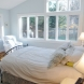 Photo by Daniel Krienbuehl (dk) Contractors Inc.. Master Suite Addition - thumbnail
