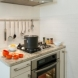Photo by CARNEMARK design + build. Condo Kitchen Renovation - thumbnail