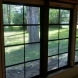 Photo by Souris River Designs & Home Improvement. Sunroom makeover - thumbnail