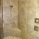 Photo by On Time Baths + Kitchens.  - thumbnail