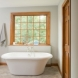 Photo by Glaze Design/Build. Masterbaths/Baths - thumbnail