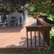Photo by Holmes Custom Renovations LLC. Trex Deck - thumbnail