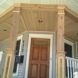 Photo by Crown Exteriors. renovation gallery - thumbnail