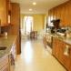 Photo by Daniel Krienbuehl (dk) Contractors Inc.. 2nd Story Addition - thumbnail