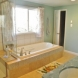 Photo by Daniel Krienbuehl (dk) Contractors Inc.. 2nd Story Addition - thumbnail