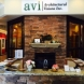 Photo by AVI - Architectural Visions, Inc.. AVI ARCHITECTURAL VISIONS SHOWROOM - thumbnail