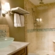 Photo by Villa Builders, Inc.. Spa Day at Home - thumbnail