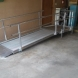 Photo by Extended Home Living Services (EHLS) & To The Top Home Elevators. Wheelchair Ramps - thumbnail