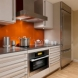 Photo by CARNEMARK design + build. Condo Remodel - thumbnail