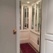 Photo by Extended Home Living Services (EHLS) & To The Top Home Elevators. Elevators - thumbnail