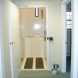 Photo by Extended Home Living Services (EHLS) & To The Top Home Elevators. Vertical Platform Lifts - thumbnail