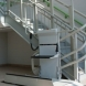 Photo by Extended Home Living Services (EHLS) & To The Top Home Elevators. Inclined Platform Lifts - thumbnail
