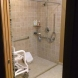 Photo by Extended Home Living Services (EHLS) & To The Top Home Elevators. Accessible Bathrooms - thumbnail