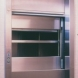 Photo by Extended Home Living Services (EHLS) & To The Top Home Elevators. Dumbwaiters & Material Lifts - thumbnail
