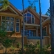 Photo by Carter-Bignon. Custom Home - thumbnail