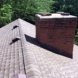Photo by The Roofing Annex of Cincinnati.  - thumbnail
